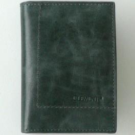 NA KARTY Grey Marble - pouzdro na karty a vizitky